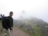 Peru_Inka_day4_machupicchu_fog.jpg