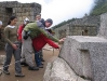 Peru_Inka_day4_machupicchu_holy_stone.jpg