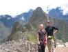 Peru_Inka_day4_machupicchu_overview.jpg