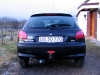 Peugeot_bagfra.JPG