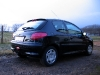Peugeot_skraa_bagfra.JPG