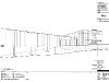 PA_drawings_facade_east.jpg
