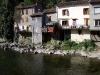 Frankrig_bjergby.jpg