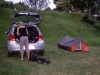 Frankrig_camping.jpg