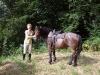 Frankrig_ridning_stinne_hest.jpg