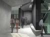 SHFA_Foyer_rendering.jpg