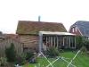 Extension_house_herning.JPG