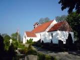 Daab_kirke.JPG
