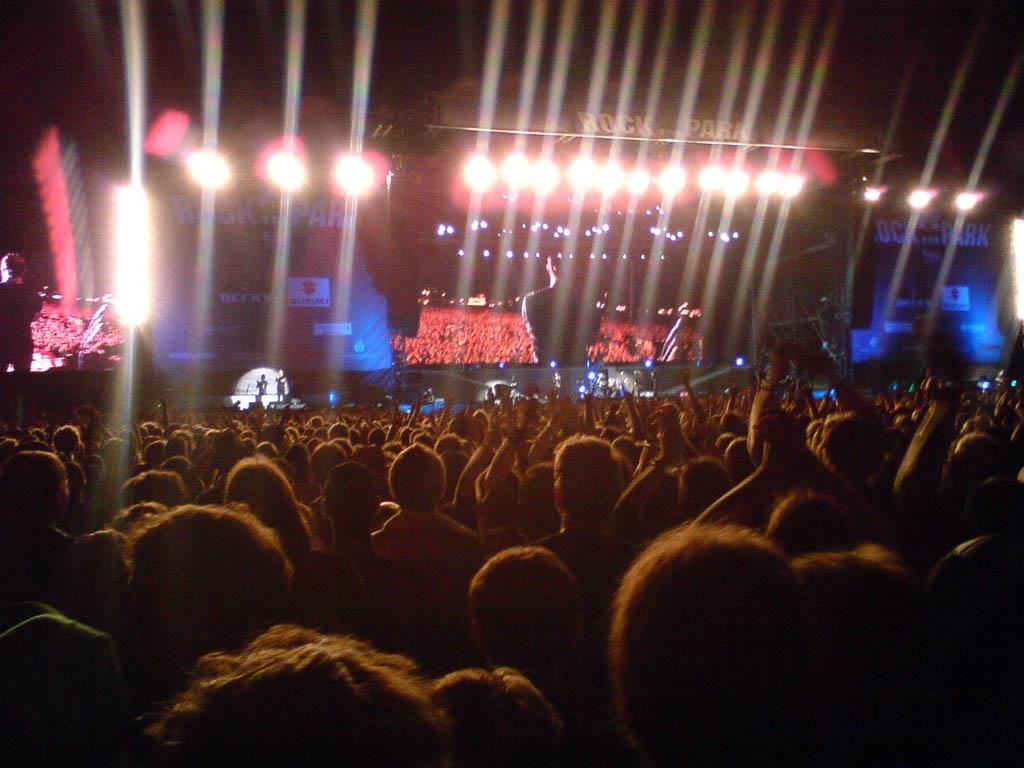 RIP_Metallica.JPG