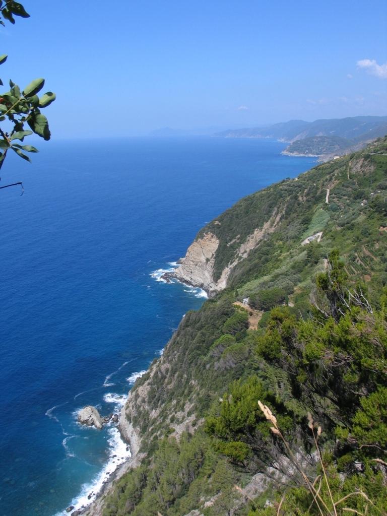 Italien_kysten_langs_med.jpg