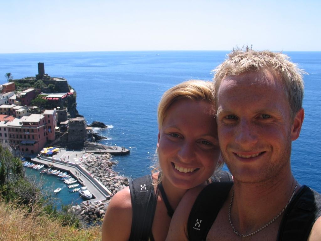 Italien_kysten_os_2.jpg