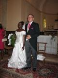 Bryllup_kirken.jpg