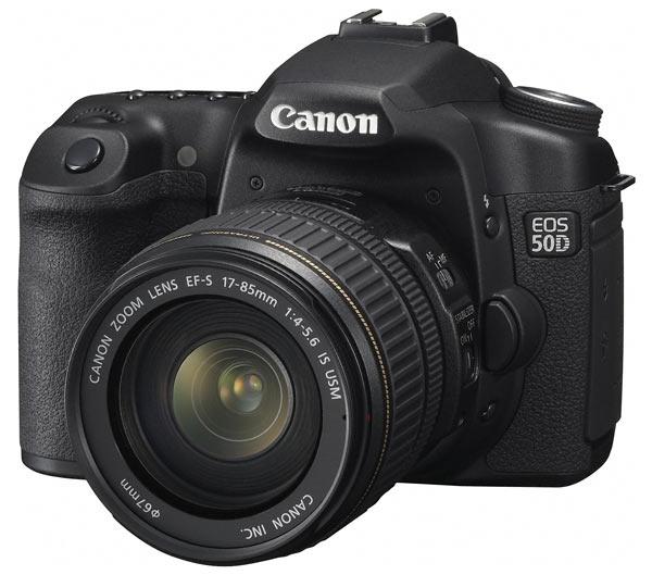 Canon_spejlrefleks.jpg