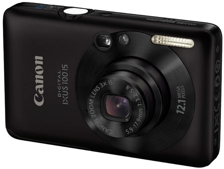 Canon_100IS.jpg