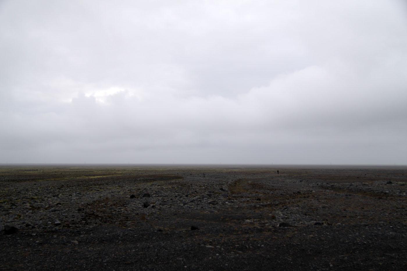 ISLAND_E_01_IMG_1252.JPG