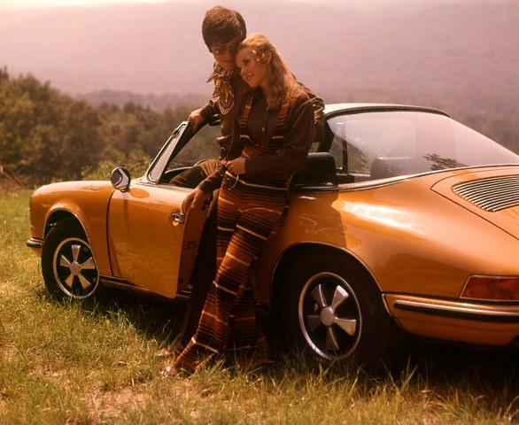 DIV_Porsche_911.jpg